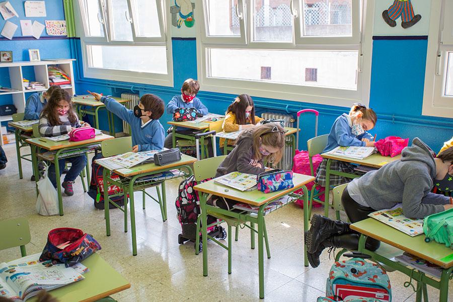 Colegio-La-Milagrosa-Lodosa-Navarra-Proyecto-Educativo-Primaria-02