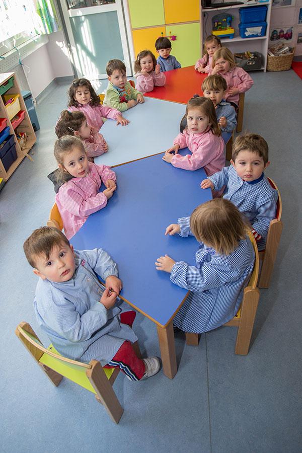 Colegio-La-Milagrosa-Lodosa-Navarra-Proyecto-Educativo-Primer-ciclo-de-Infantil-01