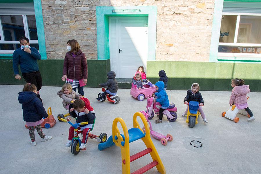 Colegio-La-Milagrosa-Lodosa-Navarra-Proyecto-Educativo-Primer-ciclo-de-Infantil-02