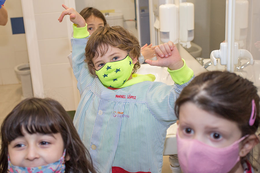 Colegio-La-Milagrosa-Lodosa-Navarra-Proyecto-Educativo-Segundo-ciclo-de-Infantil-01