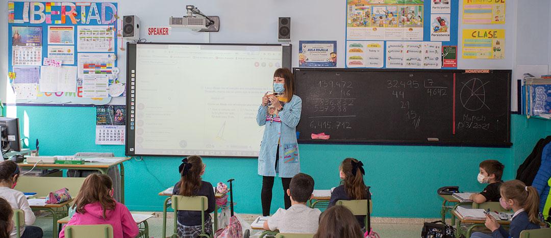 Colegio-La-Milagrosa-Lodosa-Navarra-Proyecto-Educativo-cabecera