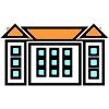 Instalaciones Colegio Mater Dei
