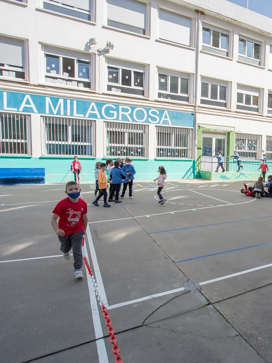 Colegio-La-Milagrosa-Lodosa-Navarra-ideario-Valores-Materiales.jpg