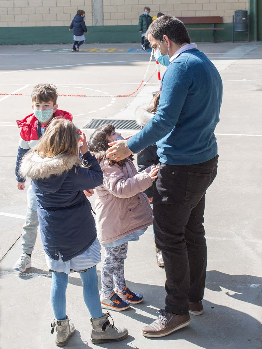 Colegio-La-Milagrosa-Lodosa-Navarra-ideario-Valores-Peronales.jpg