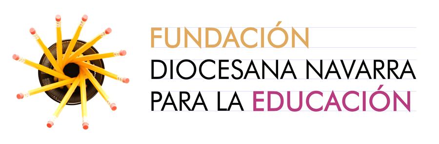 Colegio-La-Milagrosa-Lodosa-Navarra-Proyecto-Educativo-Logo-Diocesana-Navarra